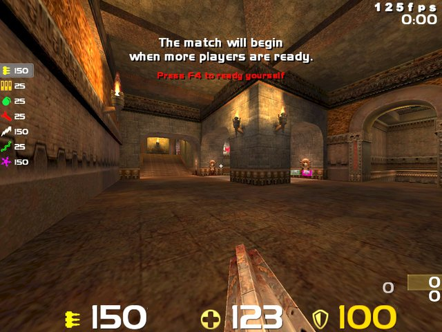 HUD ID v30760 by DEICIDE