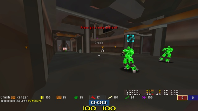HUD ID 5BgO8xmK by poocasso